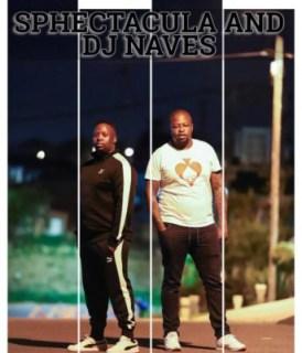 SPHEctacula X DJ Naves - KOTW AzishekeMix